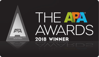 2018APA_Award_WINNER232x404