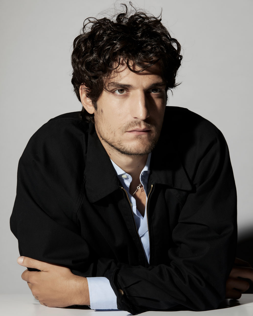 2018_TIFF_TheWrap_Day3_4028-LOUIS-GARREL