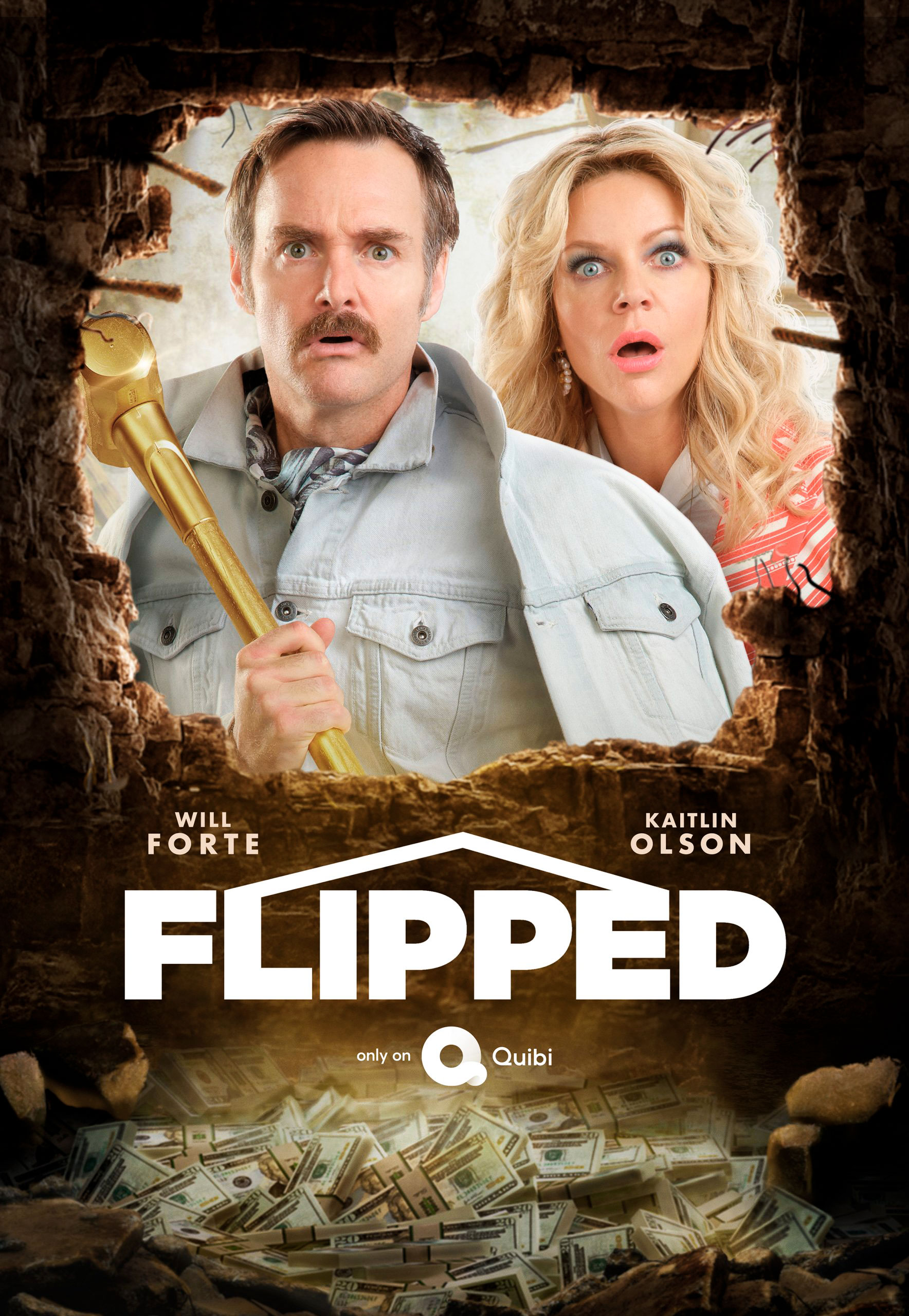 2flipped-poster-will-forte-kaitlin-olson-scaled