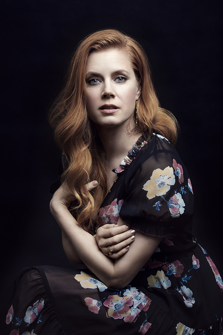 AMY ADAMS 1575 ©ELISABETH CAREN