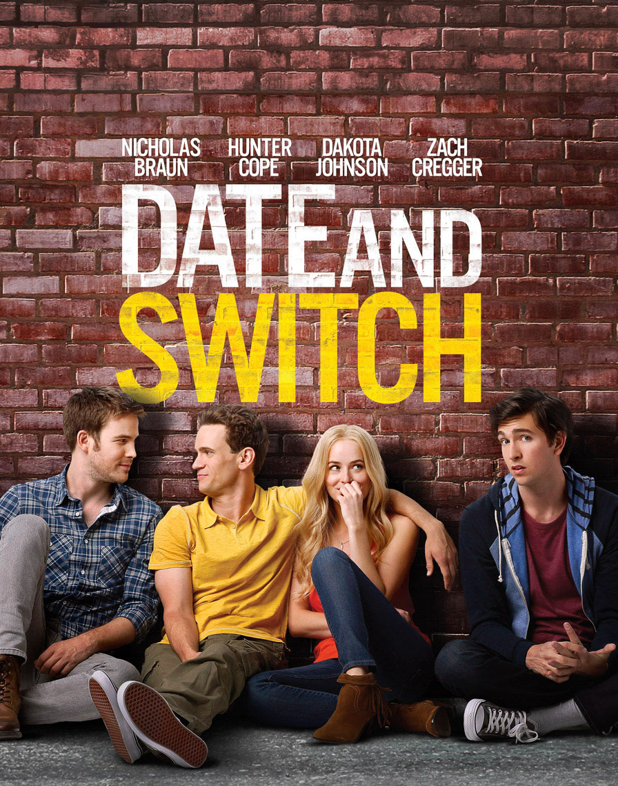 DateandSwitch_keyart_©Elisabeth-Caren