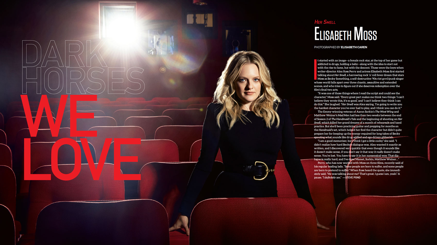 Elisabeth-Moss-the-Wrap