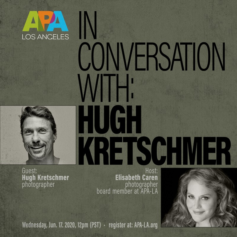 InConversationWith_HughKretschmer2