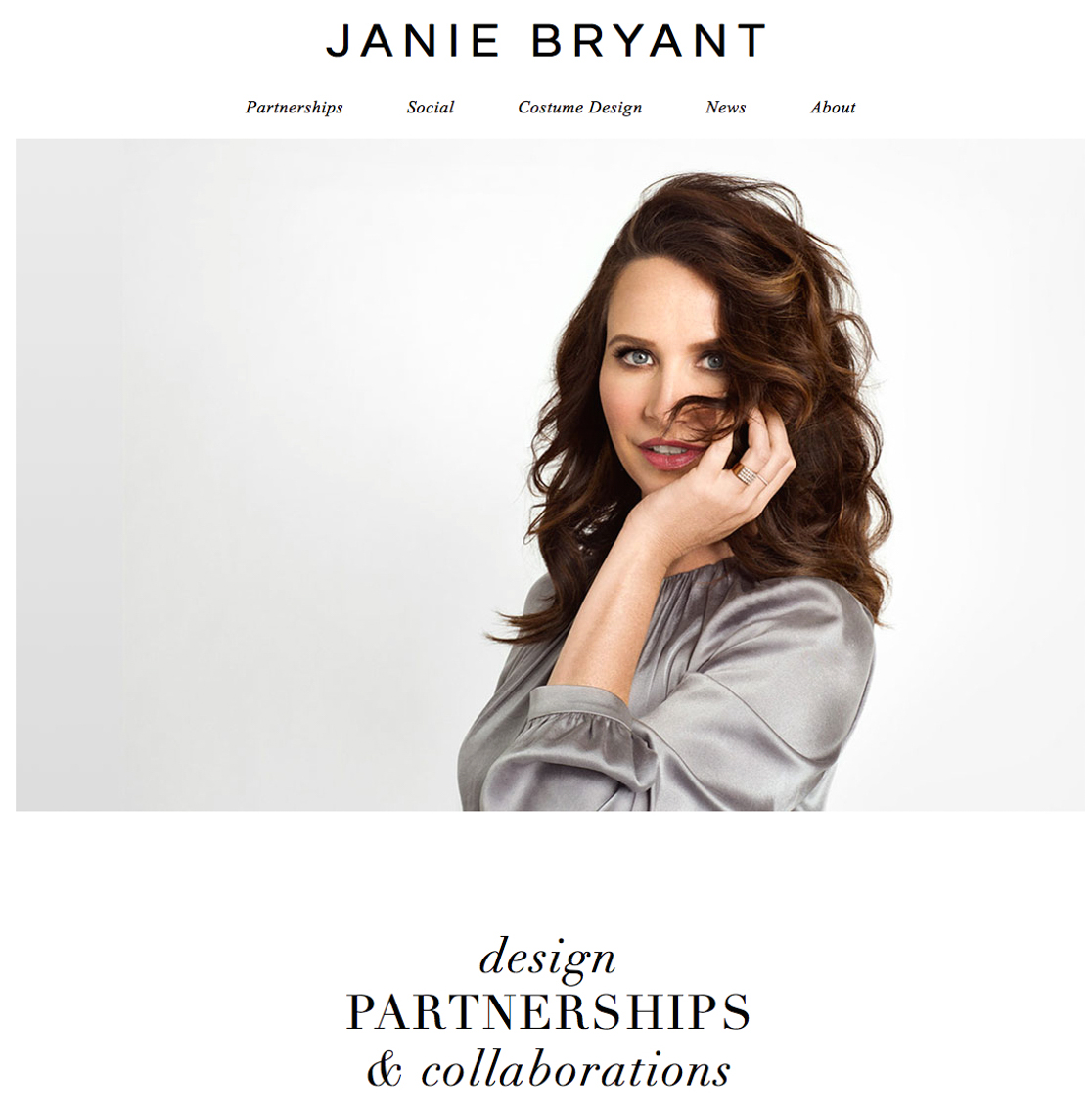 JanieBryant-Website_©Elisabeth-Caren