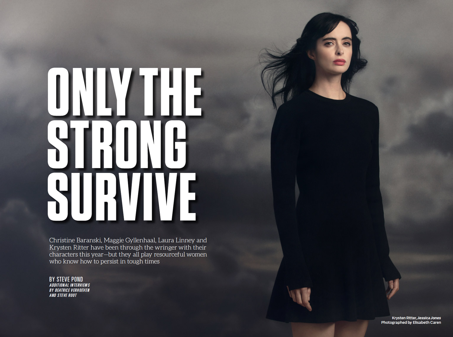 KRYSTEN-RITTER-THE-WRAP-tear-sheet