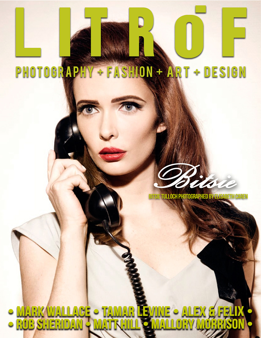 LITROF-BITSIE-COVERforwebsite