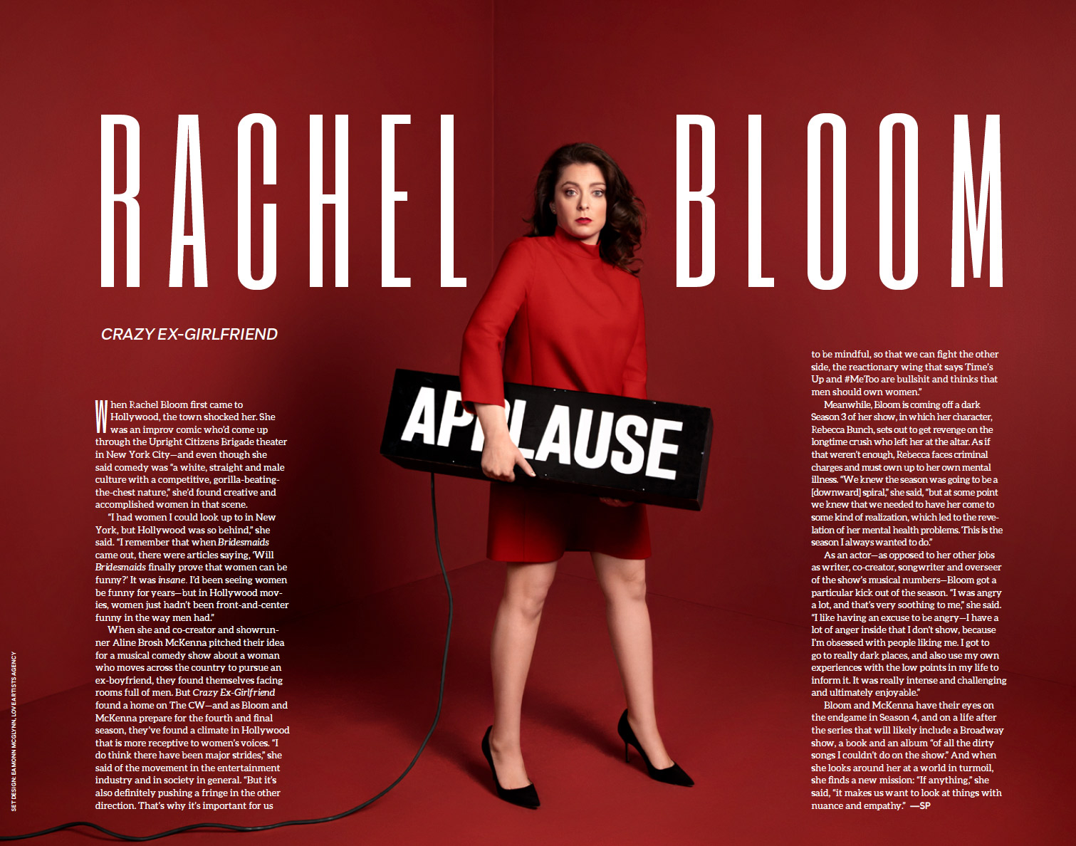 RACHEL-BLOOM-THE-WRAP-tear-sheet