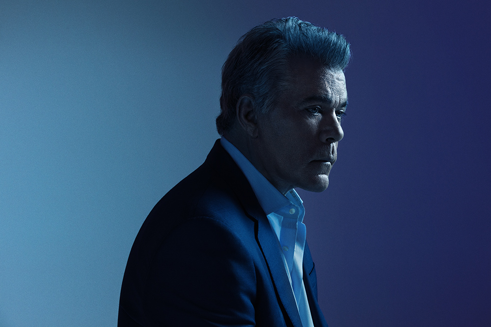 RAY LIOTTA THE WRAP  ©E.CAREN -5759