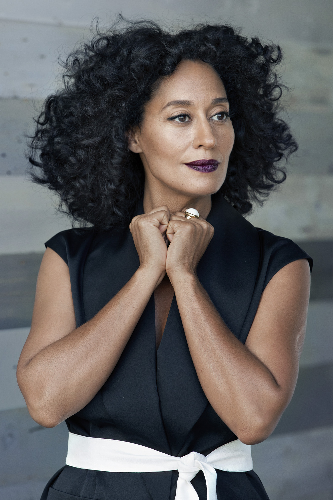 TRACEE ELLIS ROSS 4©ELISABETH CAREN