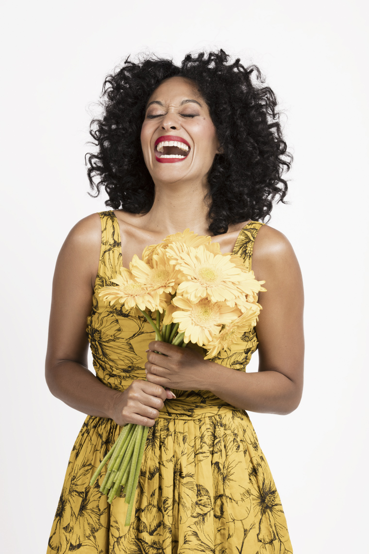 TRACEE ELLIS ROSS THE WRAP-2514©E.CAREN