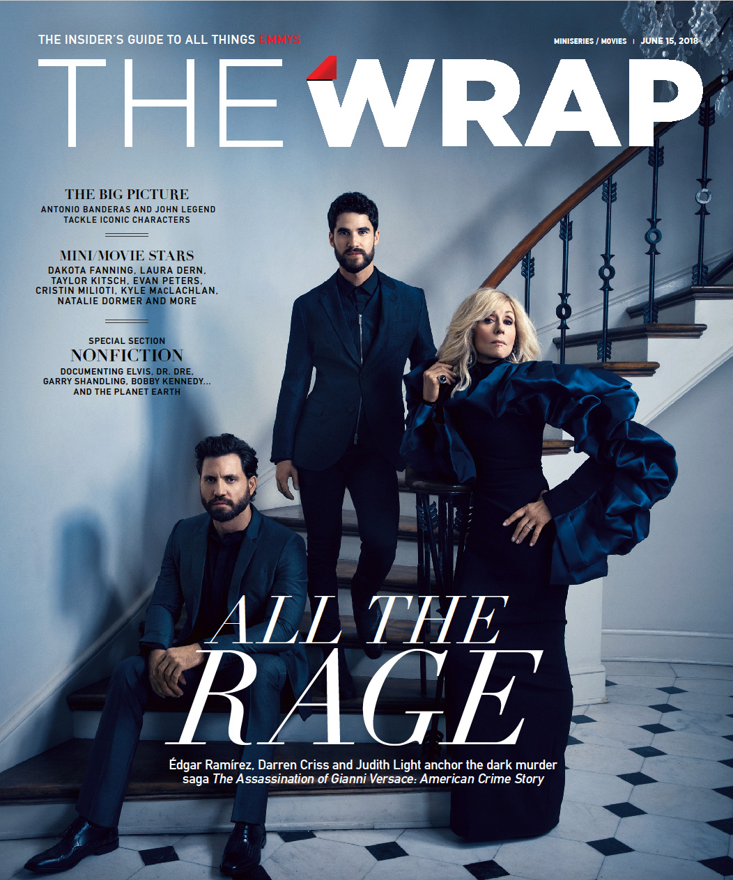 The-Wrap-Versace-cover