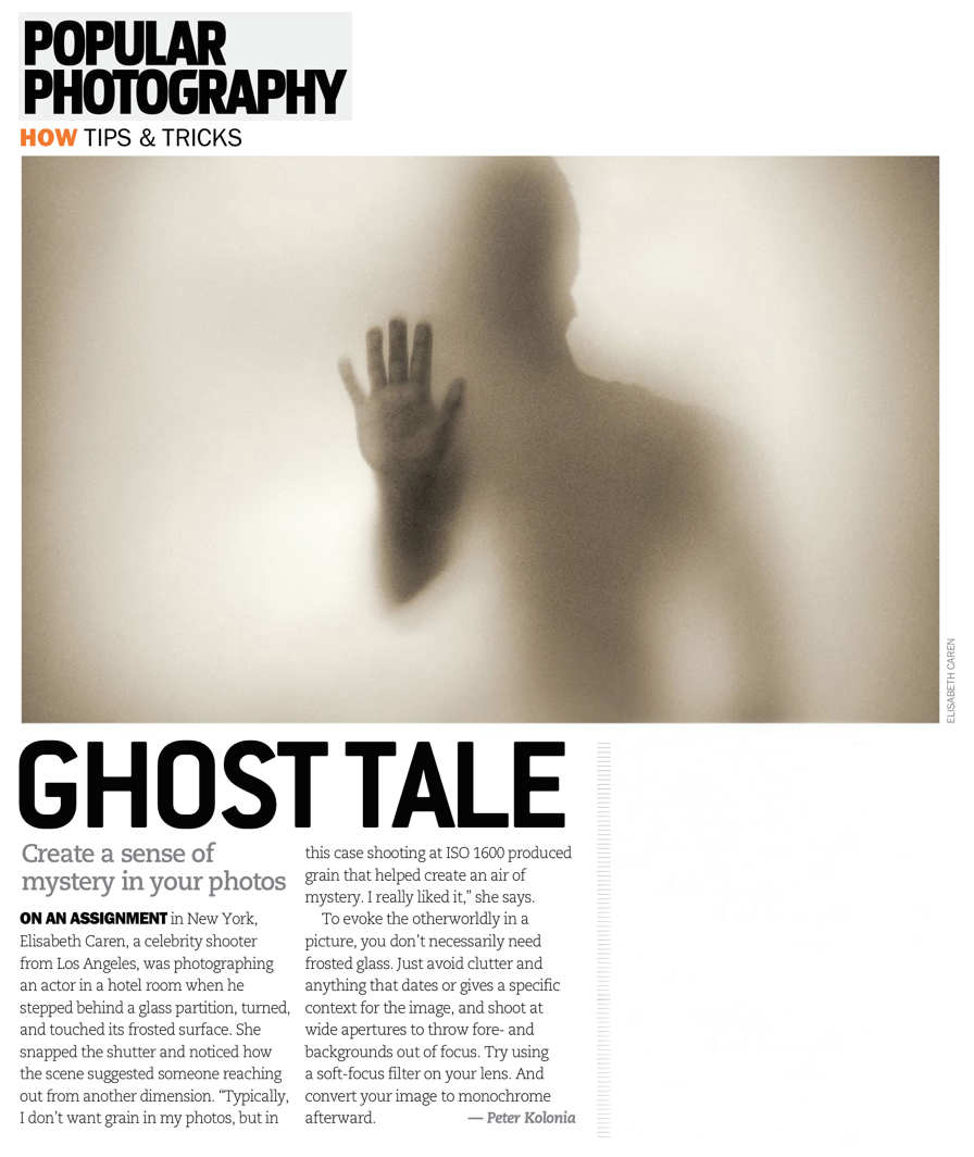 popular photography copy copy