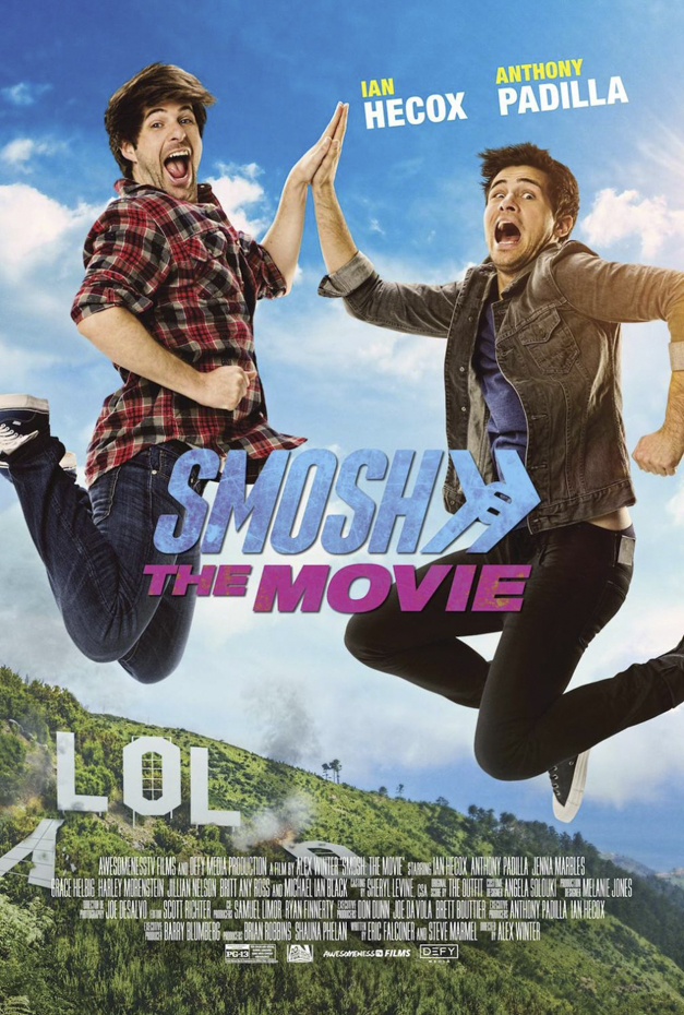 smosh_the_movie